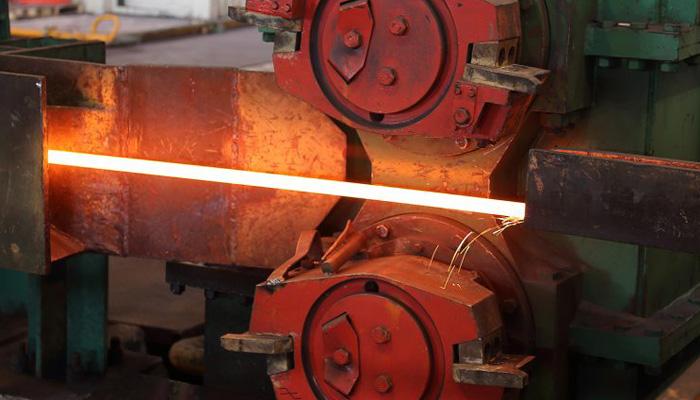 خواسته نوردکاران فولادی