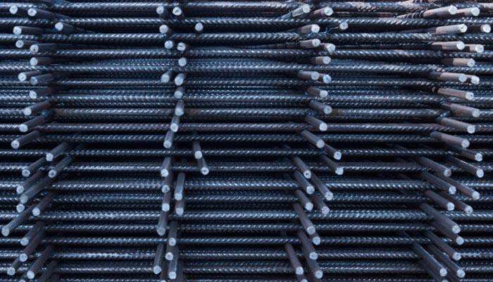 عوامل مهم در قیمت میلگرد و محصولات فولادی