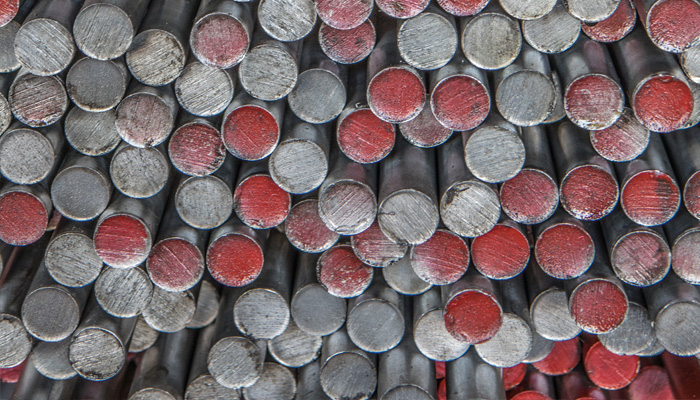چالش های صنعت فولاد