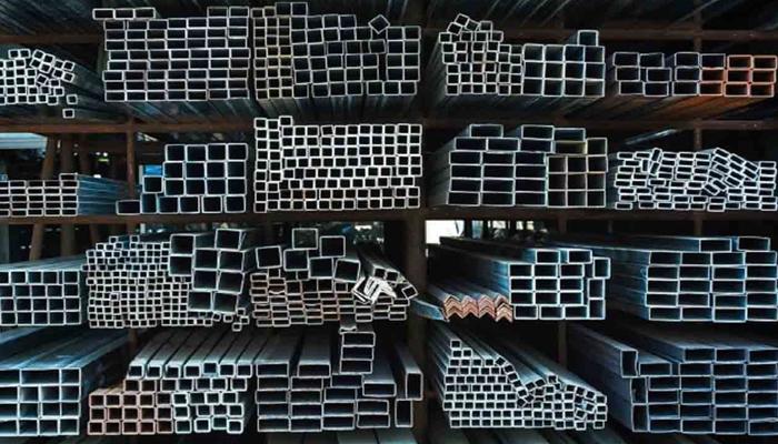قیمت هر کیلو آهن