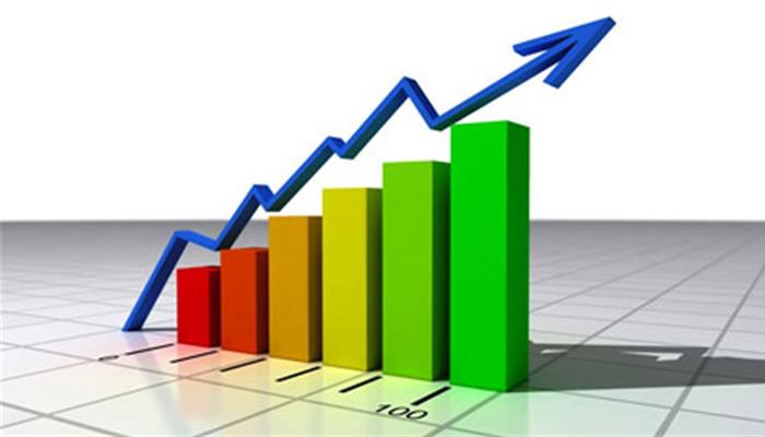 علت افزایش قیمت آهن آلات